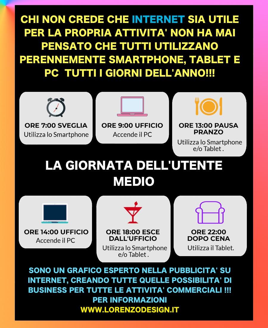 email-marketing-lorenzodesign