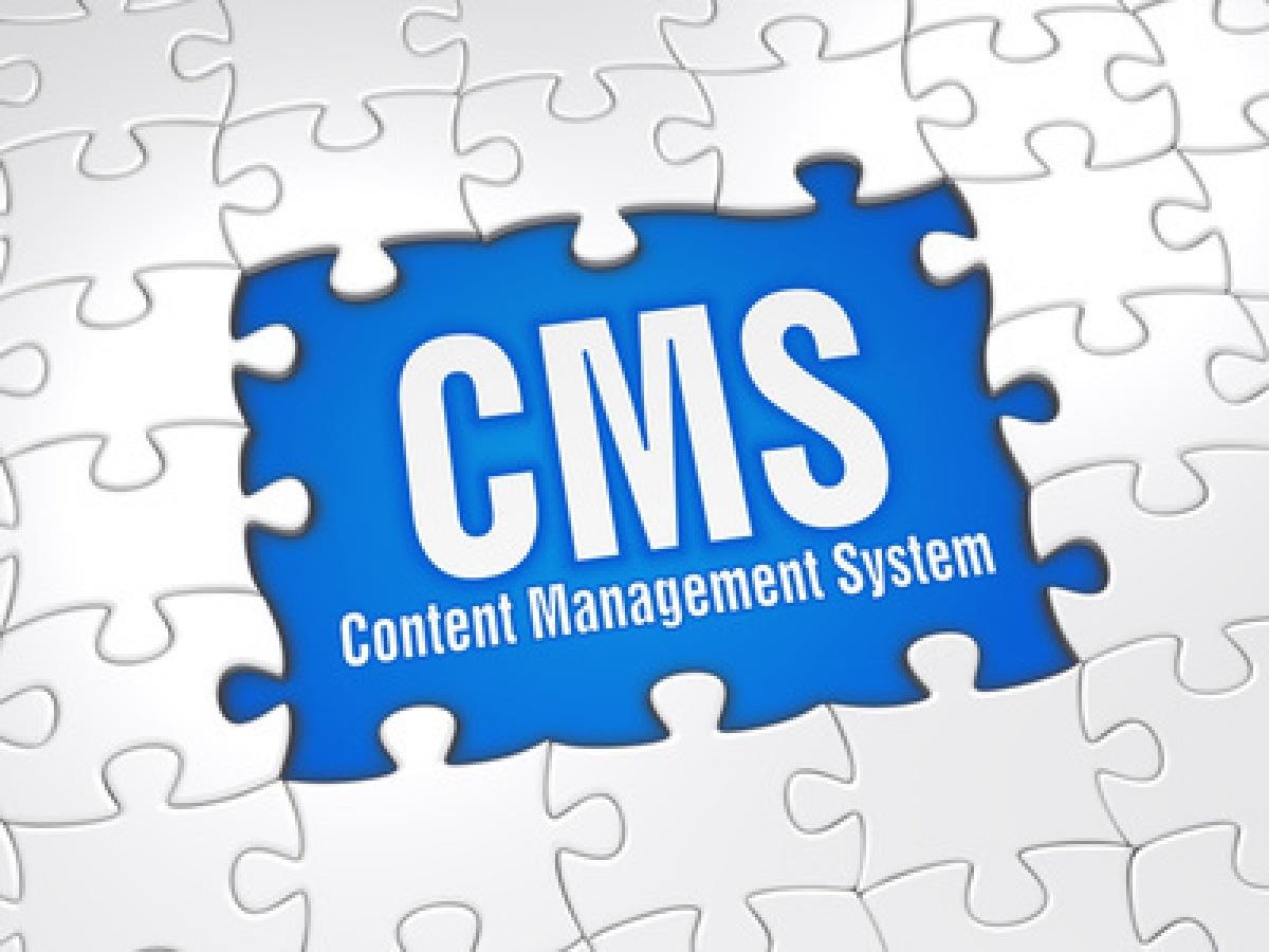 progettazione-siti-web-cms-lorenzodesign