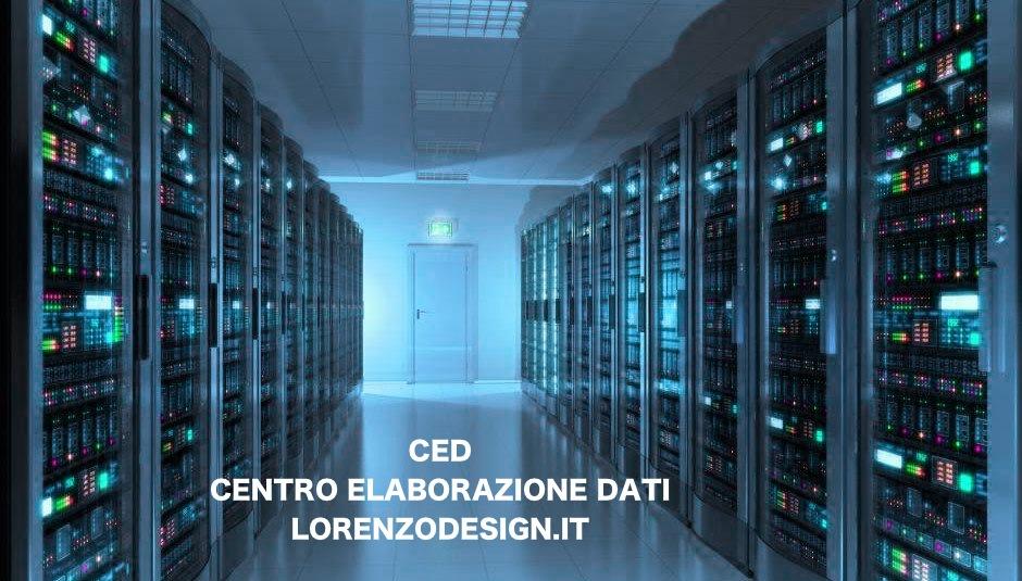 CED-LORENZO-DESIGN-IT