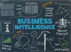 business-intelligence-lite-lorenzo-design-it