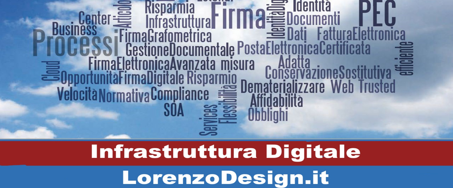 infrastruttura digitale-lorenzo-design-it
