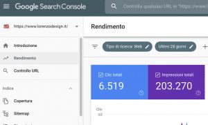 Guida completa al web marketing con gli strumenti e tools di Google