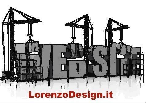 Ripristinare un sito web esistente Restyling