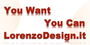 motore di ricerca lorenzo design
