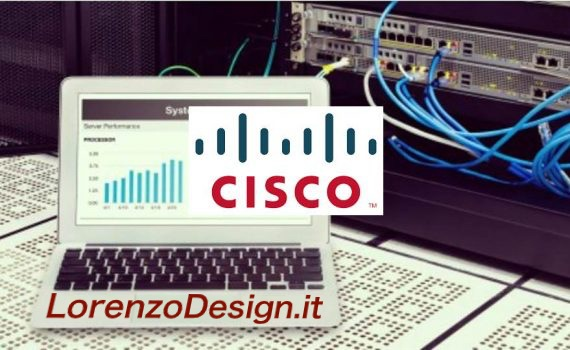 CCNA-differenze-delle-caratteristiche-degli-ambienti-LAN-lorenzodesign.it