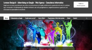 Chi-fa-siti-web-lorenzo-design
