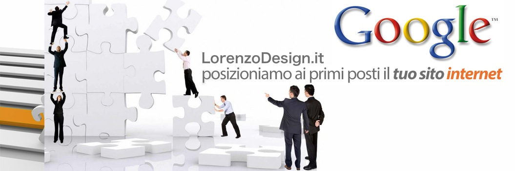 Posizionamento-su-google-lorenzodesign.it
