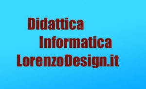 didattica-informatica-lorenzodesign.it