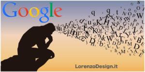 filosofia-di-google-LorenzoDesign
