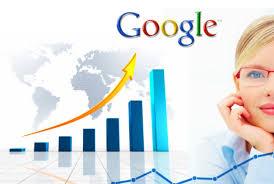 Professionista-della-pubblicità-su-google