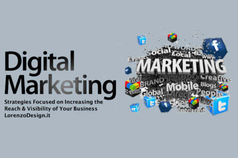 Permalink to: Il Digital Marketing Business Plan