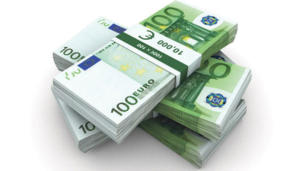 fare-soldi-con-il-web-lorenzo-design