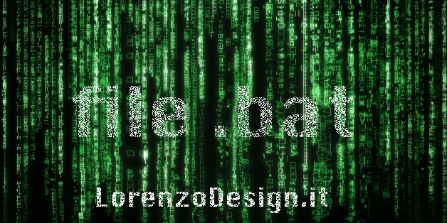 File-Batch-Lorenzodesign.it