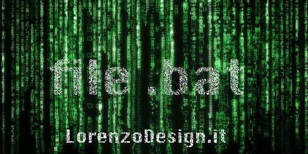 File-Batch-Lorenzodesign.it