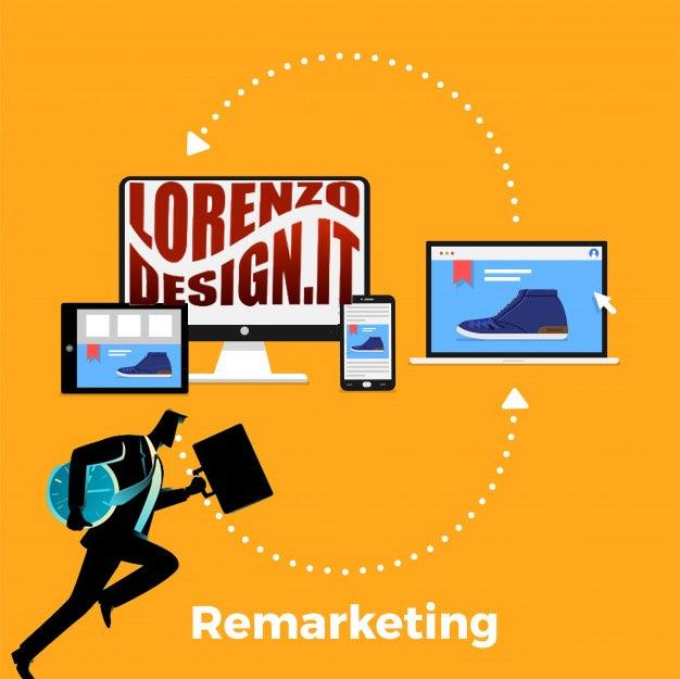 marketing-digitale-di-remarketing-lorenzodesign