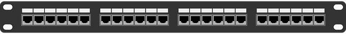 Valutare caratteristiche protocolli routing