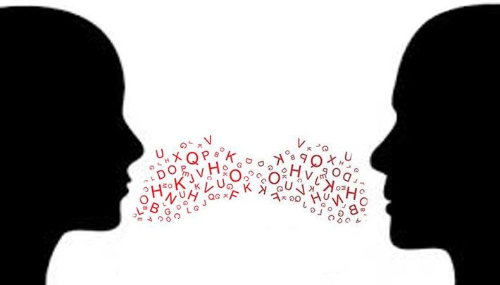 La comunicazione come autodifesa