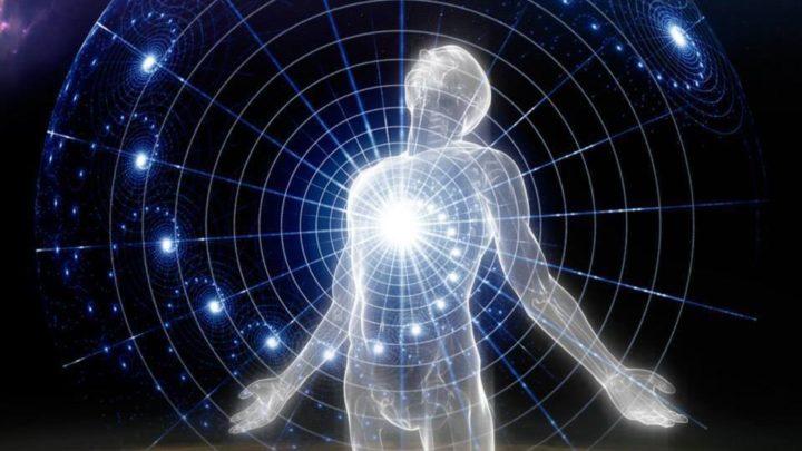 Le nostre vibrazioni