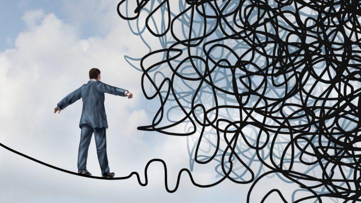 Superare gli ostacoli nella vendita