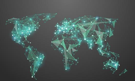 Vuoi conoscere quali strumenti tecnologici sono di supporto al venditore, continua a leggere il mio articolo: La tecnologia a supporto del Venditore