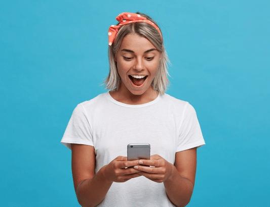 Consumatori Online in Italia