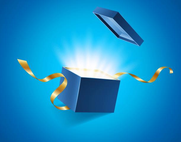 Tutti i segreti Magici della Vendita online