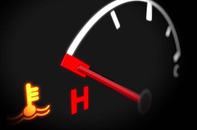 Riscaldamento del motore a freddo: cosa bisogna fare?