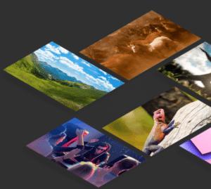 Siti dove trovare le foto migliori per i vostri progetti