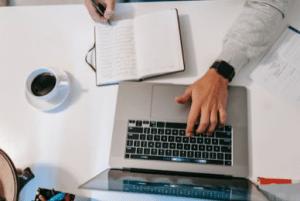 Copywriting cos'è e a cosa serve