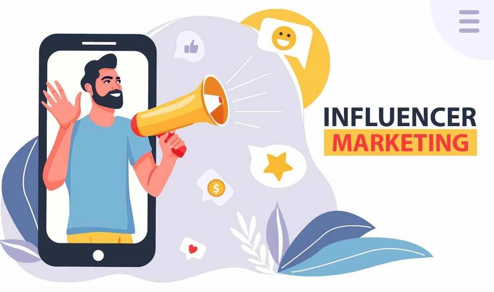 Cos'è il Marketing Virale o Viral Marketing?