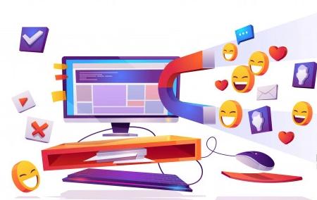 Cos'è il Marketing Virale o Viral Marketing?- LorenzoDesign