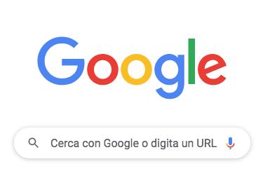 Cosa fare quando il mio sito non appare su Google?