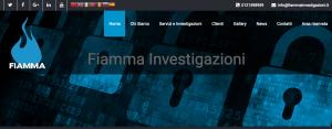 Fiammainvestigazioni.it