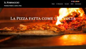 Pizzeriafornoalegnaapisa.it